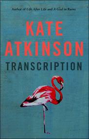 Atkinson Bookoccino Books