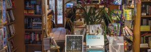 Bookoccino Avalon 2