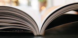 Bookoccino Book Schools