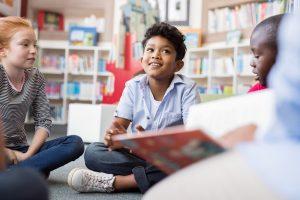 Bookoccino Discounts for Schools
