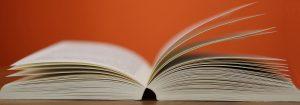 Bookoccino book