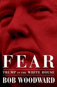 Fear - Bookoccino Books