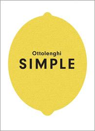 OTTO Bookoccino Books