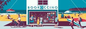 Bookoccino Avalon Book store Sydney