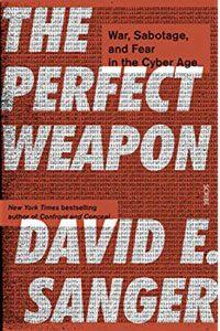 Perfect-Stranger-David-Sanger