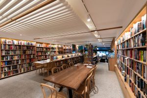 Bookoccinoo-Bookstore-Avalon