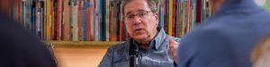 David-Sanger-interviewed-at-Bookoccino