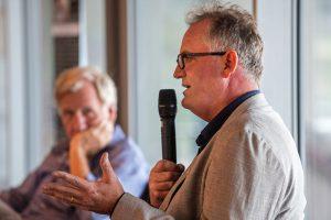 Hedley-Thomas-Teachers-Pet-Event-at-Bookoccino-Bookshop-Avalon