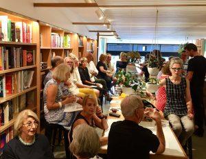 Shakespeare-Event-at-Bookoccino-Bookshop-Avalon--0018