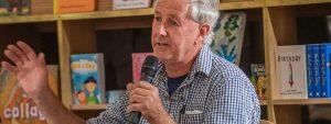Charles-Massy-event-at-Bookoccino-Avalon-bookshop
