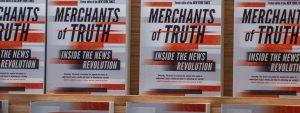 merchants-of-truth-bookoccino
