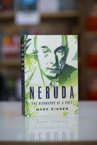 Neruda Biography