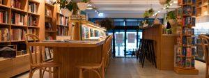 Bookoccino-Bookstore-Avalon-Christmas-2020-Gift Guide