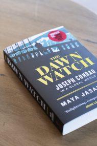 Dawn Watch Conrad