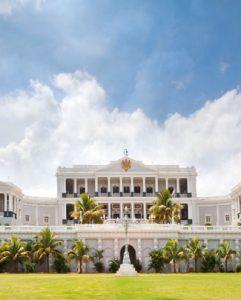 Falaknuma-Palac-Hotel-india