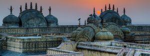 LITERARY-TOURS-Jaipur-Nahargarh-Fort2