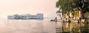 Literary-Tours-Lake-Palace-Udaipur3