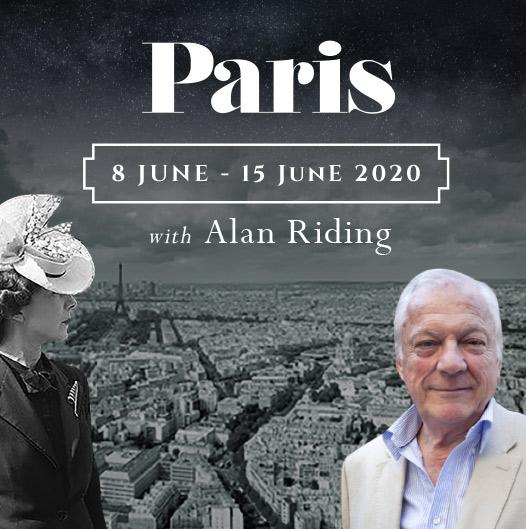Paris-trip-button