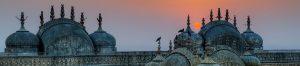 Tours-Jaipur-Nahargarh-Fort2