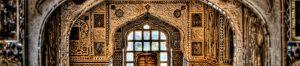 Tours-Jaipur3