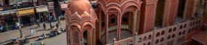 Tours-Jaipur4