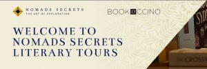 Bookoccino Literary Tours