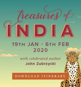 Indian tour download-itinerary