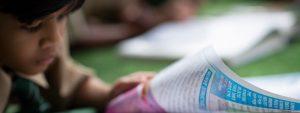 bookoccino-helps-schools