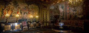 BOOKOCCINO-LITERARY-TOURS-Fontainebleau---The-Park-of-the-Castle-by-Gilbert-Sopakuwa-