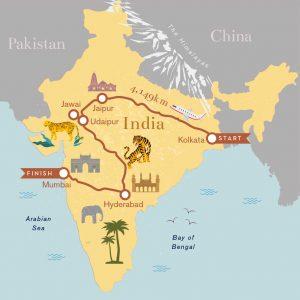 INDIA-2020-MAP-1