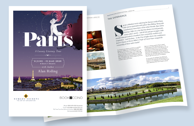 paris-brochure-literary tour