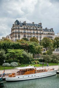 paris-luxury-tour