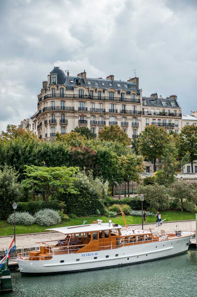 paris-luxury-tour