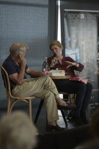 Samantha Power at Bookoccino event _DSC3801-2