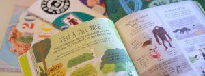 home-schooling-header-Bookoccino