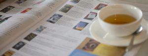 Reading-at-Bookoccino