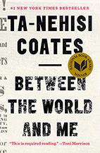 Bookoccino-world-and-me-1