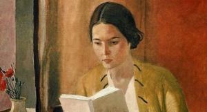 Bookoccino classic literature Dostoyevsky Steinbeck Stoner Book shop