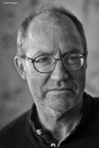 Paul Ham author