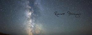 Signed copies Living Sea Waking Dreams Flanagan Richard Australia Literature Bookoccino