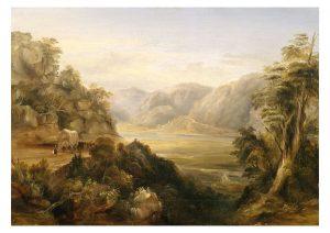 Grace Karskens on history of the Hawkesbury Tim Flannery