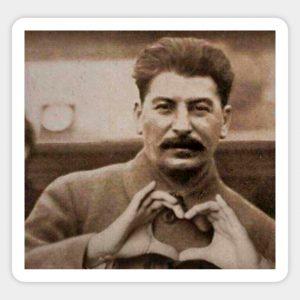 Stalin's Wine Cellar John Baker