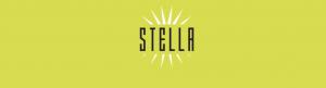 Shop the Stella Prize shortlist 2021