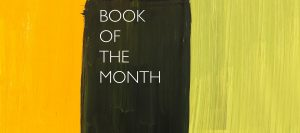 Rachel Cusk Book of the Month May Bookoccino Fiction Literary