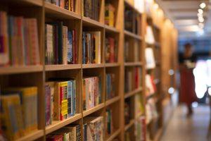 shop online Bookoccino support local business lockdown reading literature